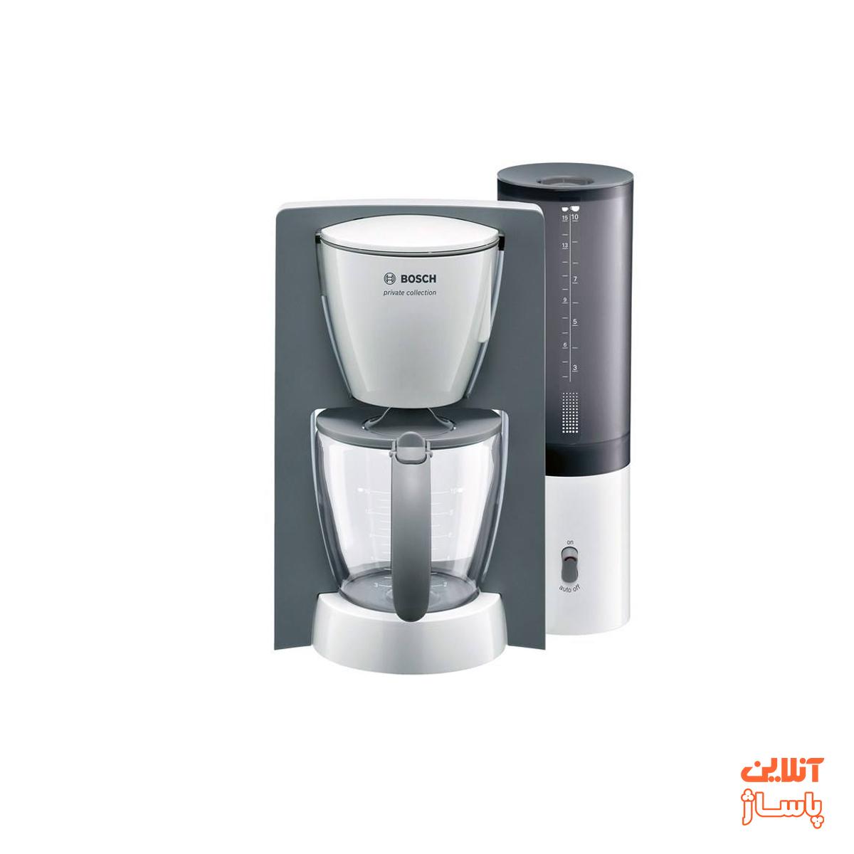 قهوه ساز بوش مدل TKA6031 A