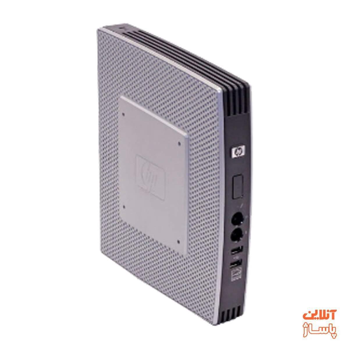 کامپیوتر کوچک اچ پی مدل t5740-A