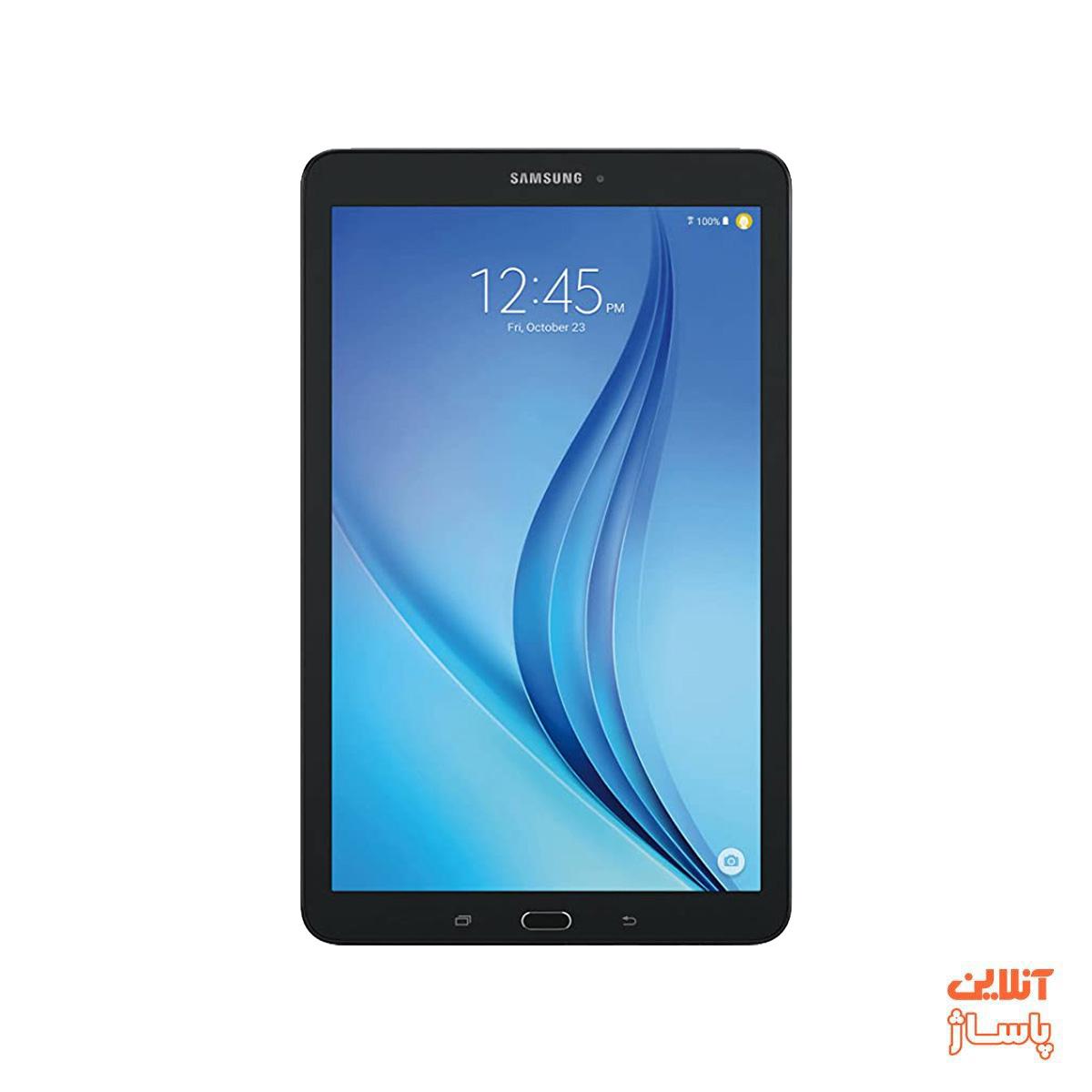 تبلت سامسونگ مدل Galaxy Tab E 8.0 SM-T377A ظرفیت 16 گیگابایت
